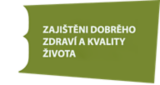 PalmOil_Infographic-3-cz