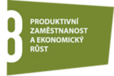 PalmOil_Infographic-8-cz