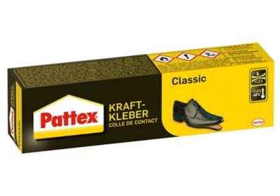 Pattex Kraftkleber Classic