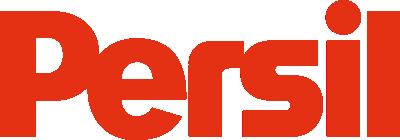 Persil logo