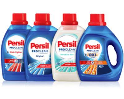 Persil_656x524_LineUp