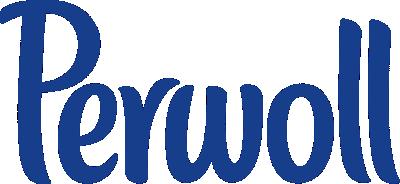 Perwoll logo