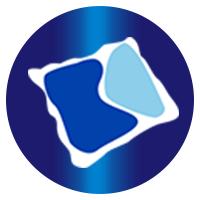 """Persil Duo Caps: Symbol für """"Keine Überdosierung"""""""