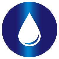 "Persil Duo Caps: simbol za ""manju potrošnju vode""."