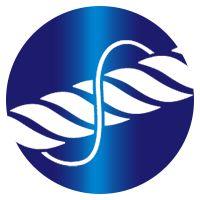 Το σύμβολο του Dixan για την φροντίδα των ινών