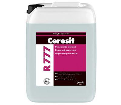 CERESIT R 777