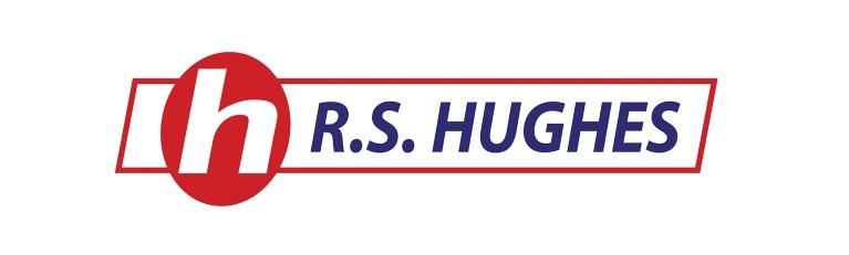 R.S. Hughes