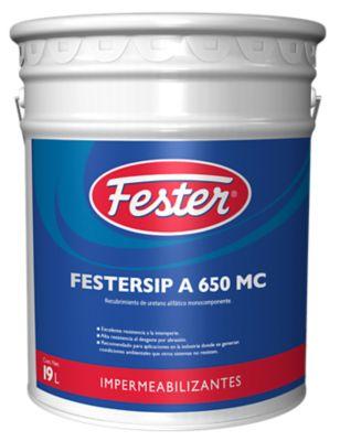 FesterSIP A 650 MC