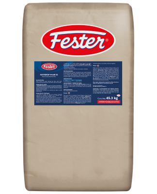 FesterSIP M 640 SS