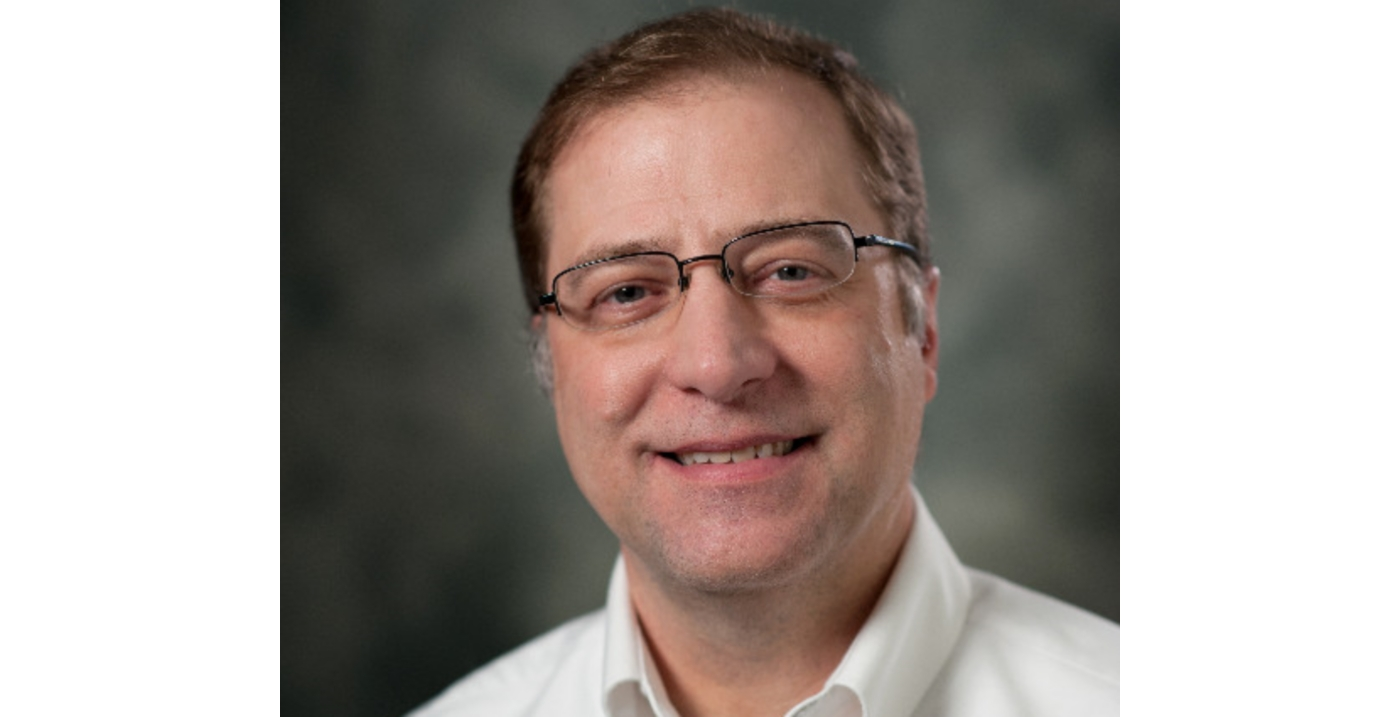 Author: Ron Habermas Global Business Development Manager – OEM Market