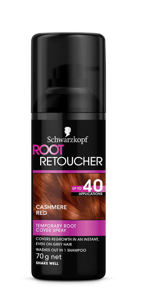 Thumbnail – Cashmere Red
