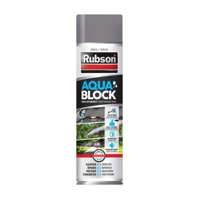 Spray d'étanchéité Aquablock