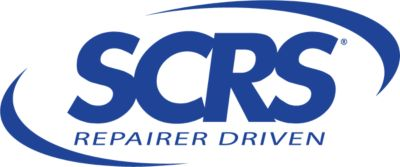 TEROSON® joins Society of Collison Repair Specialists