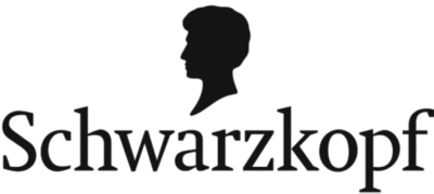 SK-navigation-logo