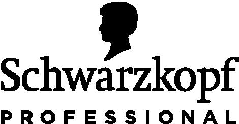 Schwarzkopf (P) - Ub