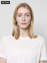 Essential Looks