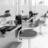 Schwarzkopf Professional Salon Interior