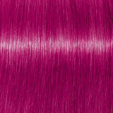 Bold Color Washes Pink Shade Hair Swatch
