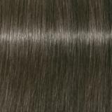 BLONDME Deep Tones Granite