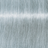 BLONDME Pastel Tones Ice