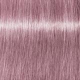 BLONDME Pastel Tones Lilac