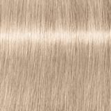BLONDME Pastel Tones Sand