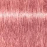 BLONDME Pastel Tones Strawberry