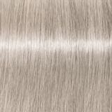 SKP Chroma ID Intense Bonding Color Mask OTC Shade 9.5-1