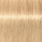 SKP Chroma ID Intense Bonding Color Mask OTC Shade 9.5-4