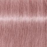 SKP Chroma ID Intense Bonding Color Mask OTC Shade 9,5-19