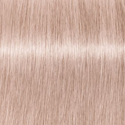 tbh – true beautiful honest Hair Colour Cool 10-19