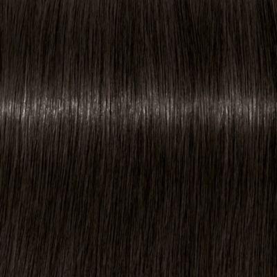 tbh – true beautiful honest Hair Colour Cool 3-16