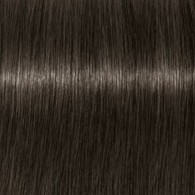 tbh – true beautiful honest Hair Colour Cool 5-16