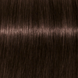 tbh – true beautiful honest Hair Colour Cool 6-19