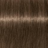 tbh – true beautiful honest Hair Colour Cool 7-16