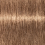 tbh – true beautiful honest Hair Colour Cool 7-49
