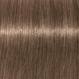 tbh – true beautiful honest Hair Colour Cool 8-19