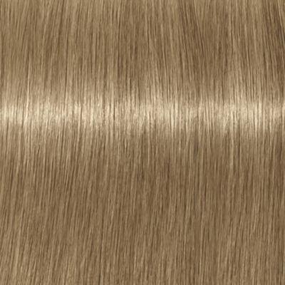 tbh – true beautiful honest Hair Colour Cool 9-16