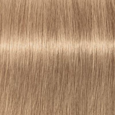 tbh – true beautiful honest Hair Colour Cool 9-49