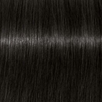 tbh – true beautiful honest Hair Colour Natural 3-06