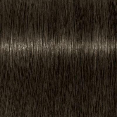 tbh – true beautiful honest Hair Colour Natural 4-06