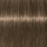tbh – true beautiful honest Hair Colour Natural 6-04