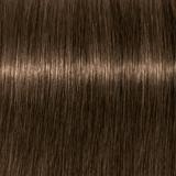tbh – true beautiful honest Hair Colour Natural 6-06