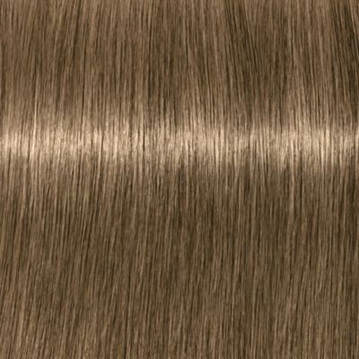 tbh – true beautiful honest Hair Colour Natural 7-04