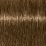 tbh – true beautiful honest Hair Colour Natural 7-06