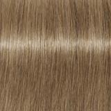 tbh – true beautiful honest Hair Colour Natural 8-04