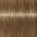 tbh – true beautiful honest Hair Colour Natural 8-06