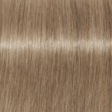 tbh – true beautiful honest Hair Colour Natural 9-04