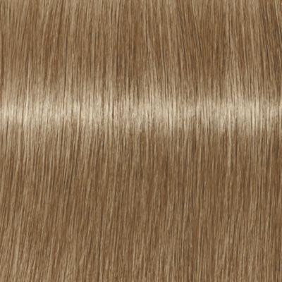 tbh – true beautiful honest Hair Colour Natural 9-06