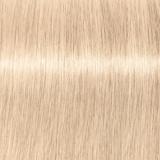 tbh – true beautiful honest Hair Colour Warm 10-51